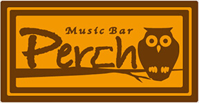 Music Bar Perch