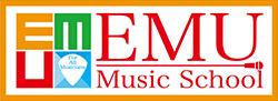 EMUミュージックスクール