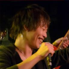 廣田 健次先生(ボーカル講師)